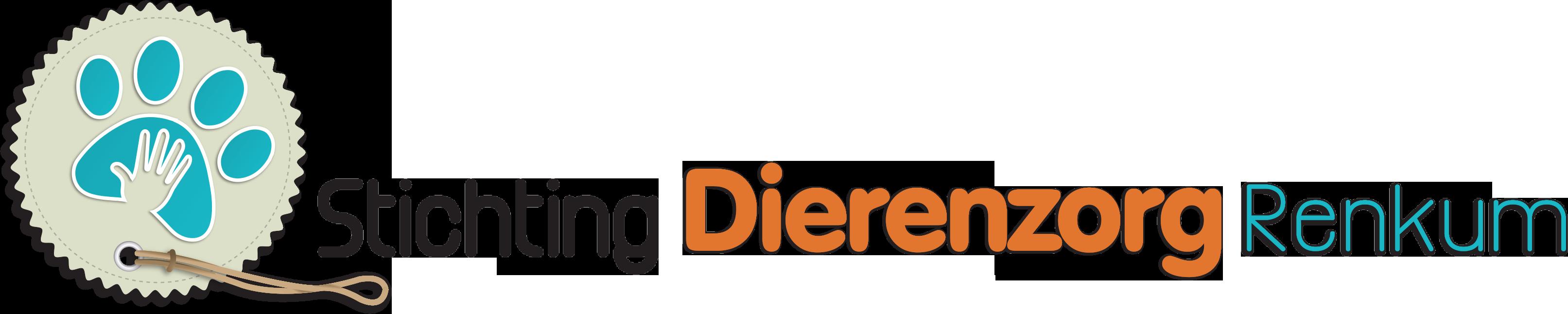 Stichting Dierenzorg Renkum