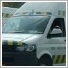 Stichting Dierenambulance Zuid West Veluwe Dierenzorg Renkum Activiteiten